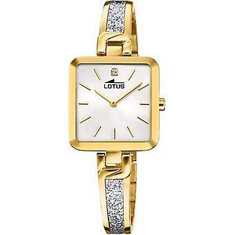 Lotus - Reloj de pulsera - Mujeres - 18726/1 - Bliss