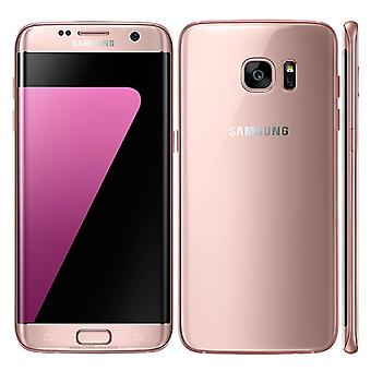 Samsung S7 Rand 32 GB Rosa Smartphone