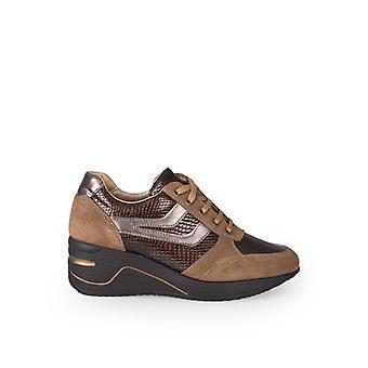 Zian Sport / Sneakers 18893_36 Farbmaul