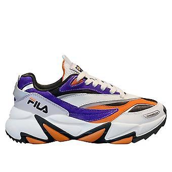 Fila Venomrush Wmn 101102773B universal ympäri vuoden naisten kengät