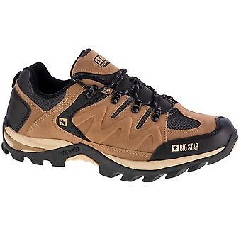 Big Star GG174280 universal toute l'année chaussures pour hommes