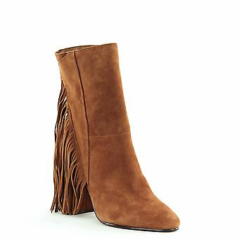 Dolce Vita | Rhoda Block Heel Boots