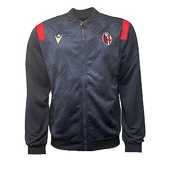 Bologna Anthem Jacket 2020-2021