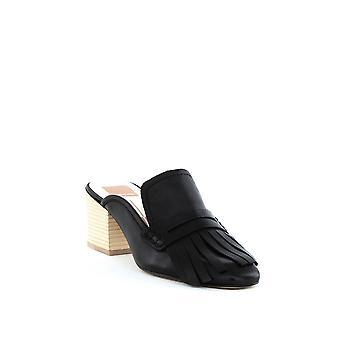 Dolce Vita | Katina Block Heels
