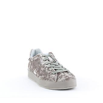 Rag & Bone | RB1 Low Top Sneakers
