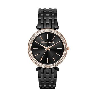 Michael Kors Ladies' Darci Watch MK3407