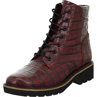 Gabor 5273588 universelle vinter kvinder sko