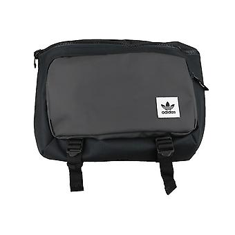 Adidas Premium L ED8047 sports  women handbags