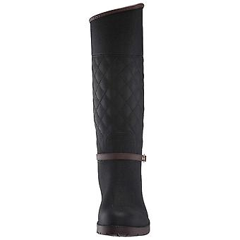 Aerosoles Women's South Salem Rain Boot
