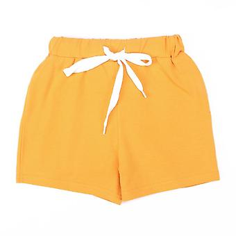 Baby Shorts- Kids Breeches Arder Short, Baby Leisure Time Shorts Short Pants-