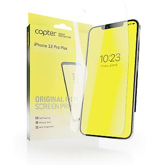 Copter Screen Protector iPhone 12 Pro Max