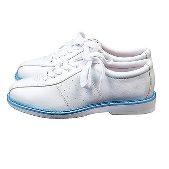 Bowling Shoes & Women, Sports Beginner Sneakers