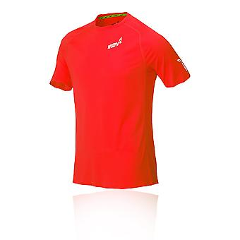 Inov8 Base Elite Camiseta Running - SS21