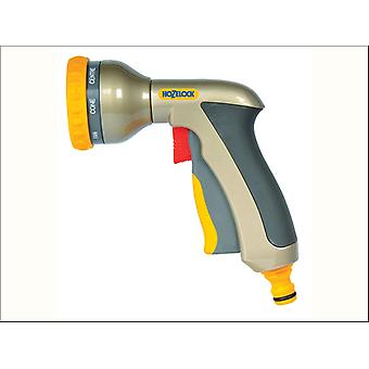 Hozelock Metal Rose Head Spray Gun 2691