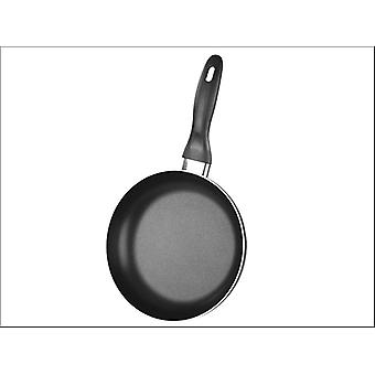 Chef Aid Non-Stick Frying Pan Etched Base 20cm 10E11061
