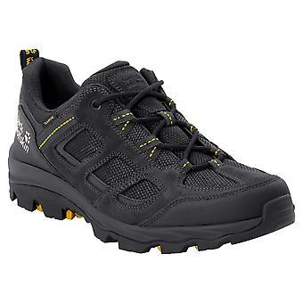 Jack Wolfskin Mens Vojo 3 Mid Shoe