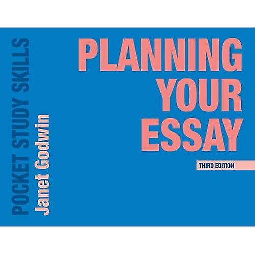 Dbq essay outlines