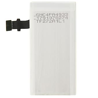 1265mAh Rechargeable Li-Polymer Battery for Sony Xperia P LT22i