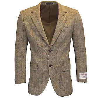Walker and Hawkes - Giacca in tweed scozzese scozzese Da uomo