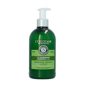 L'Occitane Närande Care Shampoo 500 ml