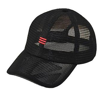 Spring And Summer Big Sizes Sun Hats, Men, Women Outdoors Plus Size Baseball