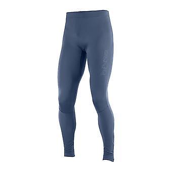 Salomon Agile LC1406400 kører hele året mænd bukser