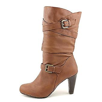 Style & Co. Vicky Women's Boots