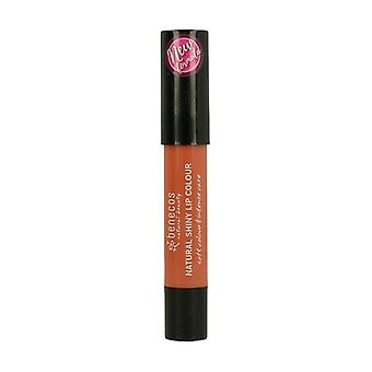 Rusty Rose Lip Gloss Stick 1 unit (Pink)