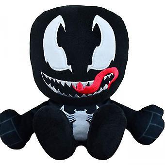 Marvel Gift 8 Zoll Kuricha sitzen Plüsch Puppe