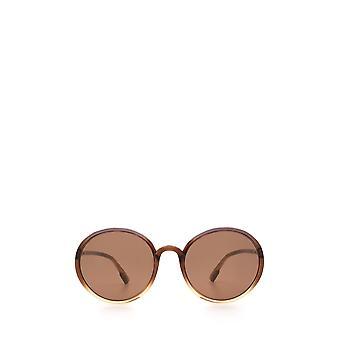 Dior SOSTELLAIRE2 grey multicolor female sunglasses