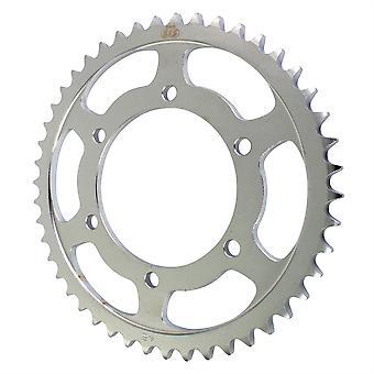 Triple S 897-50 Stål bageste tandhjul