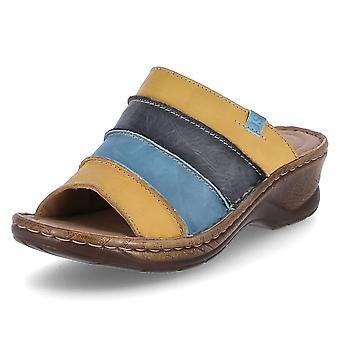 Josef Seibel Catalonia 64 5653095802 universal summer women shoes