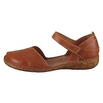 Josef Seibel Rosalie 42 79542727370 universella kvinnor skor