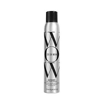 Color Wow Cult Favourite Firm + Flexible Hairspray