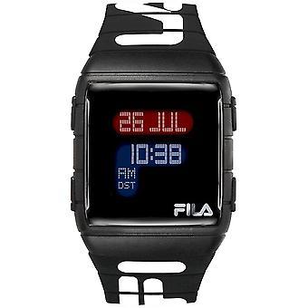 FILA - Zegarek na rękę - Kobiety - N°105 Filastyle - 38-105-006