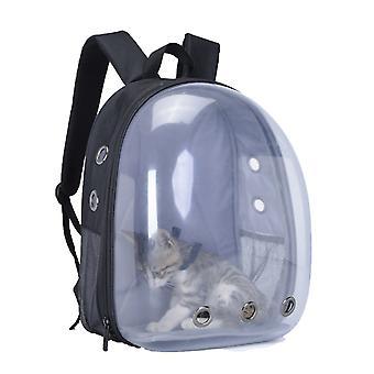 Support de sac à dos de chat petit porteur de sac à dos de chien