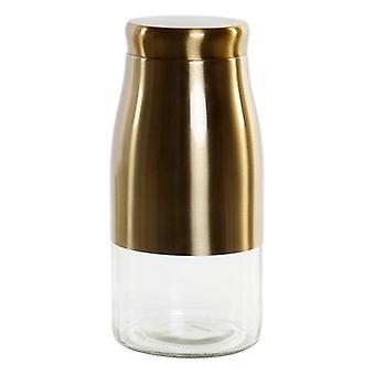 Glasburk Dekodonia Golden (1