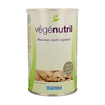 Vegenutril (Mushroom Cream) 300 g