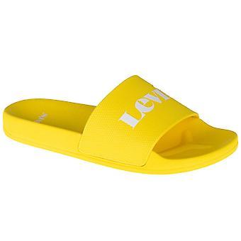 Levi'S June Mono 23302675373 yleiset kesä naisten kengät
