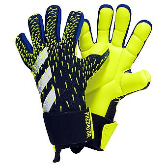 gants adidas Predator GL Pro Junior Goalkeeper