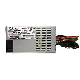 Uusi Paranna Enp 1u Mini Flex 600w Psu 80plus Platinum Power Connectoria