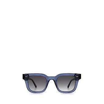 Chimi 04 blue unisex sunglasses