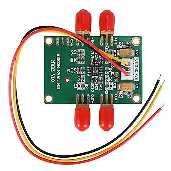 Ad8138 Module Single-ended/differential Amplifier