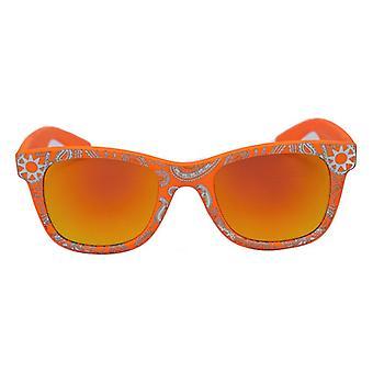 Damer solbriller Italia Independent 0090gg