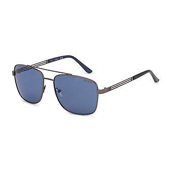 Guess - gf0206 - Sonnenbrille Mann