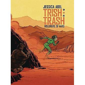 Trish Trash 2 02