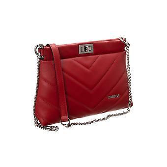 Badura ROVICKY81610 rovicky81610 dagligdags kvinder håndtasker