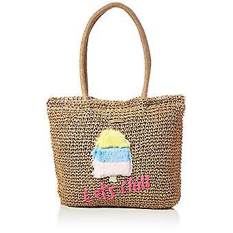 بارتس بونغو حقيبة، فتاة حقائب الكتف، أكوا، مقاس واحد يناسب الجميع