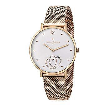 Pierre Cardin Watch. CBV.1040