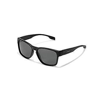 هوكرز النظارات الأساسية، أسود، حجم واحد للجنسين الكبار